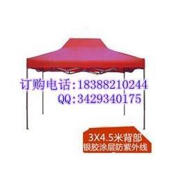大太阳伞,四角帐篷生产商,螺蛳湾图片