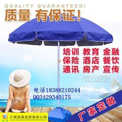 求购现货同款太阳伞/户外遮阳伞模型图片