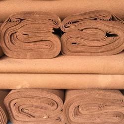 万元户棉麻旧地毯(图)、棉麻旧地毯规格、中山棉麻旧地毯图片