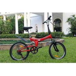卡帕奇广东自行车、广东折叠自行车哪有、广东折叠自行车图片