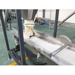 莆田无纺布填充母料,宜宏有限公司,无纺布填充母料生产商图片