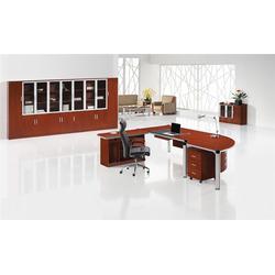 洛阳三人沙发、钢架腿三人沙发、东丰家俱(优质商家)图片