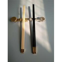 五星级酒店筷子,烨烁五金质量保证,五星级酒店筷子图片