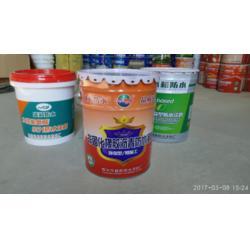 汕尾聚氨酯防水涂料_聚氨酯防水涂料_盛和防水(优质商家)图片