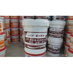 双组份聚氨酯防水涂料厂家-河北聚氨酯防水涂料-寿光盛和防水图片