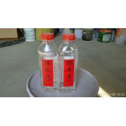 951防水涂料-长治防水涂料-寿光盛和防水涂料图片