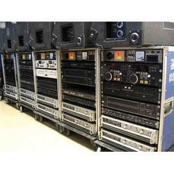 酒吧音频系统维修-音频系-锐声电子(查看)图片