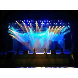 电影院舞台灯光系统安装|锐声电子(在线咨询)|舞台灯光系统图片