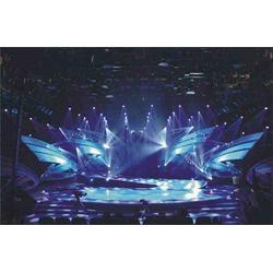 电影院舞台灯光系统安装_许昌舞台灯光系统安装_锐声电子图片