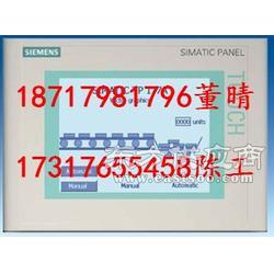 6EP1334-3BA00 6EP13343BA00图片