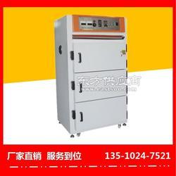 高温烘箱多少钱图片