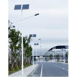led路灯|潜山县led路灯|扬州宏野照明图片
