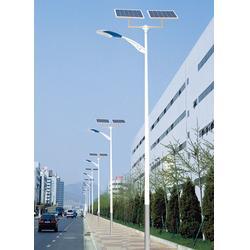 宏野照明(图)、led太阳能路灯30w、三门峡太阳能路灯图片