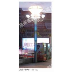 景观灯 户外4米_枣庄市景观灯_扬州宏野照明图片