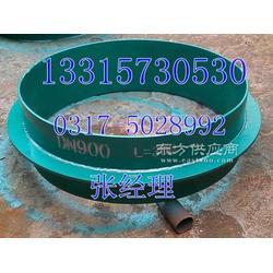 美标02S404防水套管生产厂家图片