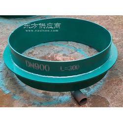 钢性防水套管定做厂家介绍图片