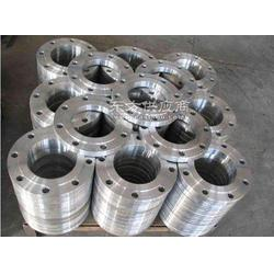 热镀锌平焊法兰生产厂家制造图片
