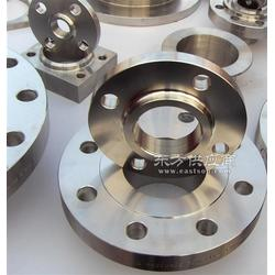 高压304不锈钢对焊法兰生产厂家图片