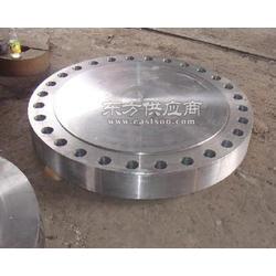 供应大型管板生产厂家及简介图片