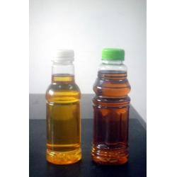 高葡糖浆、勇昶生物科技有限公司、高葡糖浆图片