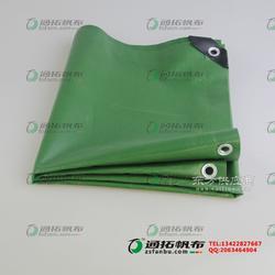 通拓直销家具盖布帆布TS2X3A1-PVC涂塑布-商铺遮阳帆布图片