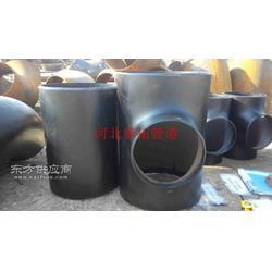 钢制三通生产厂家图片
