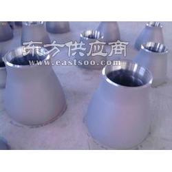 大口径锻制异径管生产厂家图片