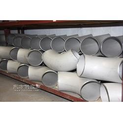 3PE大口径防腐弯头生产厂家低图片