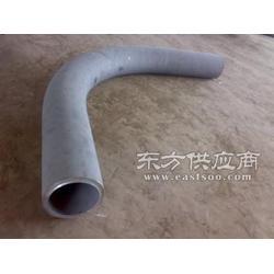 优质中频热煨大口径弯管生产厂家图片