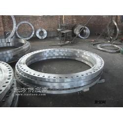 实体平焊不锈钢法兰厂家图片
