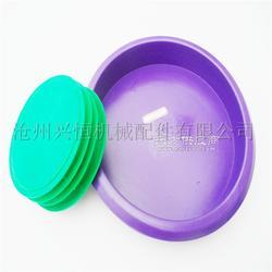 377管线管塑料管帽定制图片