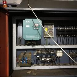 PLC维修方法、SEW赛威PLC维修、远畅机电专业维修图片