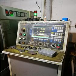 台州维修-远畅机电方便快捷-变频器维修