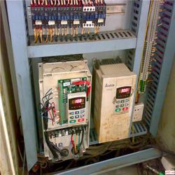 延边变频器维修-远畅机电口碑好-高压变频器维修图片