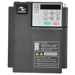 进口变频器维修-远畅机电(在线咨询)AB罗克韦尔变频器维修图片