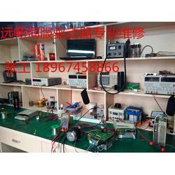 CT变频器维修、远畅机电有口皆碑、矿用变频器维修图片