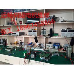 驱动器维修-远畅机电有口皆碑-PLC维修图片