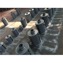 日喀则减震T1.205单板整定弹簧支吊架有哪些,海润供应商图片