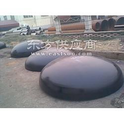 碳钢旋压封头生产厂家专注质量图片