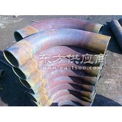 国标推制中频弯管规范生产厂家图片