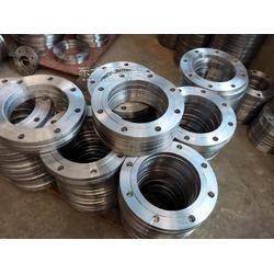 诚信压力容器对焊法兰生产厂家