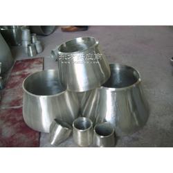 对焊异径管正品生产厂家图片