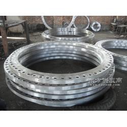 316不锈钢法兰生产厂家图片