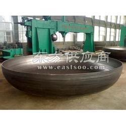 小口径碳钢封头专门生产厂家图片