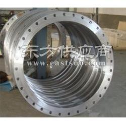 全平面板式平焊法兰生产厂家图片
