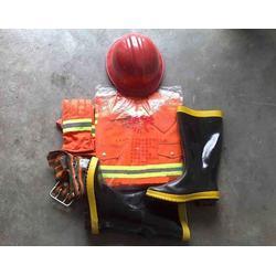 学校消防设备,姑苏消防设备,苏州江联消防(查看)图片