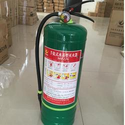 消防器材,苏州江联消防,张家港消防器材图片