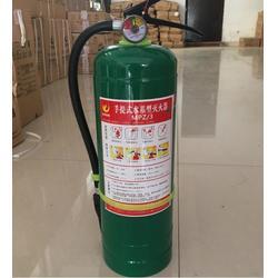 消防工程,虎丘消防,苏州市江联消防设备图片