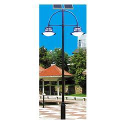 庭院灯安装、吉林庭院灯、恒利达质优价廉(查看)图片