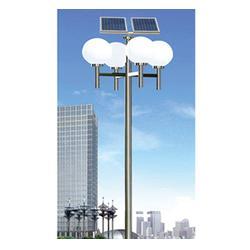 大連led庭院燈-恒利達品質保障-led庭院燈路燈